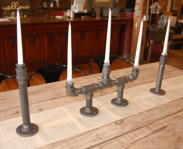pipecandles1